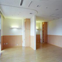 082-03病室
