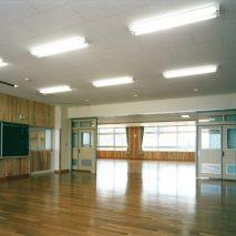 03_2F普通教室3