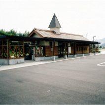 081-04バスターミナル 南外観