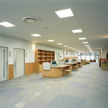 03_カウンター廻り2