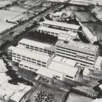 水俣市立総合病院