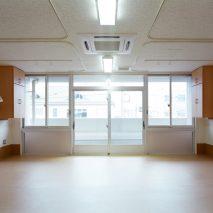 088-03病室(4床)
