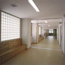 04_2F廊下