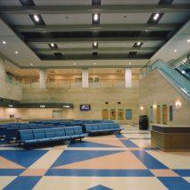 068-02中央ホール