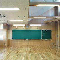 05_37_2F普通教室
