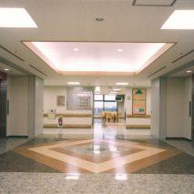 068-04EVホール