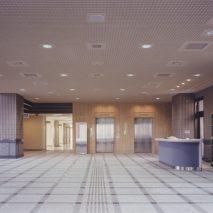 065-03エントランスホール