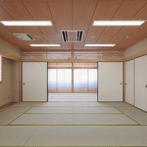 04_集会室2