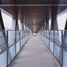 069-03歩道橋