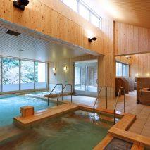 03大浴場2
