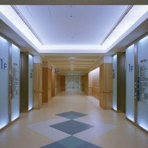 086-041階EVホール