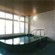 074-042F男子浴室