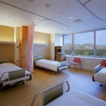 086-05病室(4床)