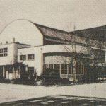 広島児童文化会館
