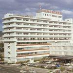 社保広島市民病院