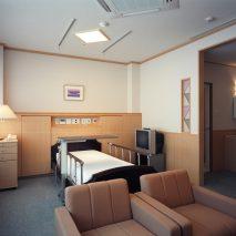 071-04病室