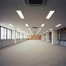 04_事務室