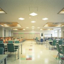 079-03_1F食堂
