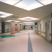 073-04豊平町国民健康保険病院ーホスピタルストリート