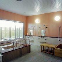 087-03浴室