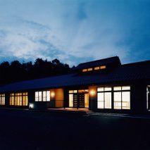 03_南東面全景2
