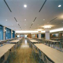 06_1階学生食堂2