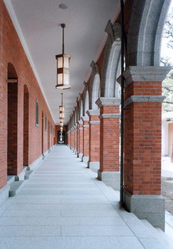 13 1階廊下-3